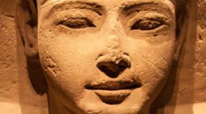 Cosa c'è da vedere a Torino? Torino Museo Egizio